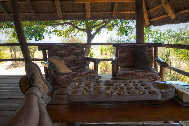 rhino-safari-camp-perfect-place-to-relax