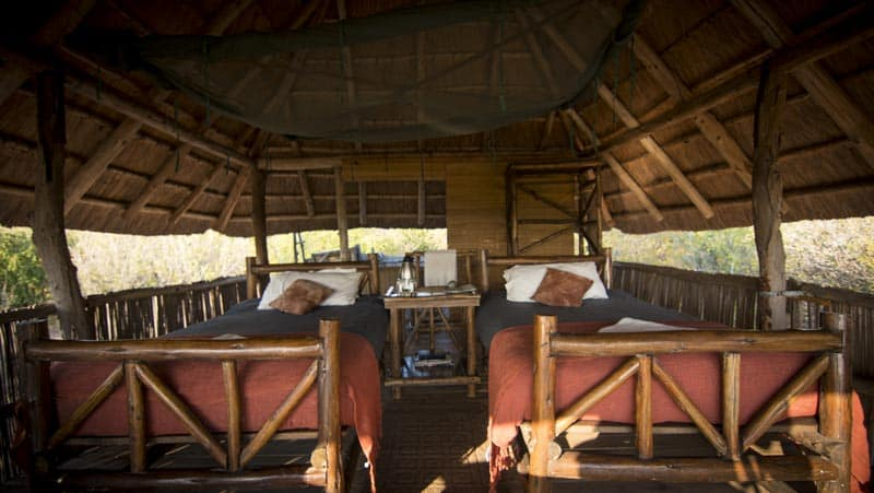 rhino-safari-camp-room-inside