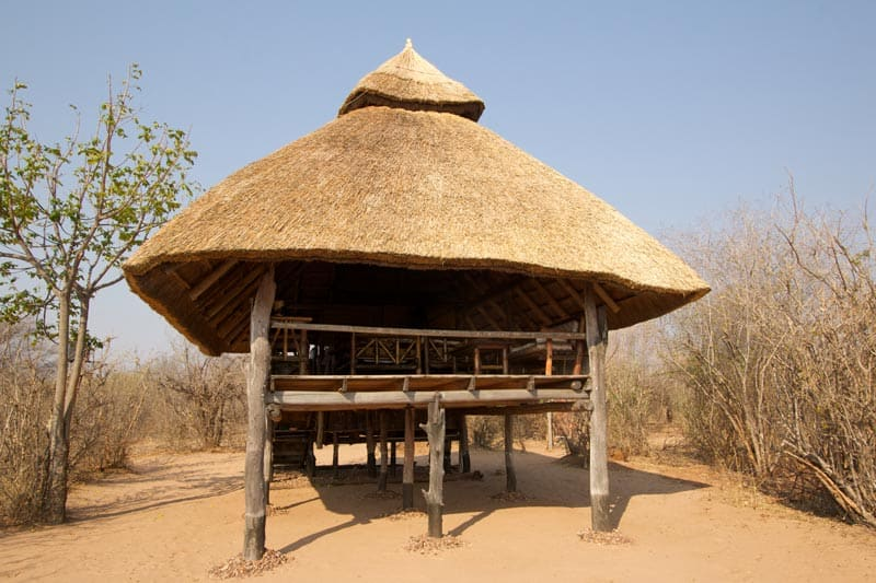 rhino-safari-camp-room