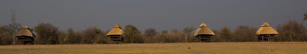 rhino-safari-camp-rooms-panorama