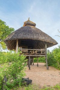 rhino-safari-camp-rustic-rooms