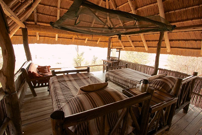 rhino-safari-camp-rustic-rooms-looking-out