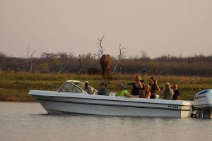 rhino-safari-camp-boat-cruises7