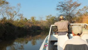 rhino-safari-camp-boat-cruises8