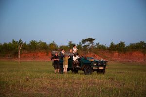 rhino-safari-camp-game-drives