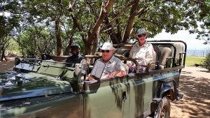 rhino-safari-camp-game-drives11
