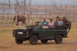 rhino-safari-camp-game-drives4