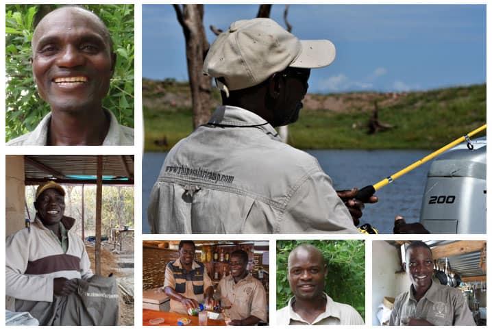 rhino-safari-camp-team2
